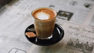Best Places For Coffee In Colombo