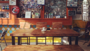 Best Places For Coffee In Koh Samui