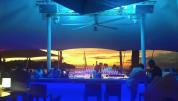 7 Best Bars In Phuket