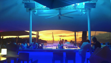 7 Best Bars In Phuket