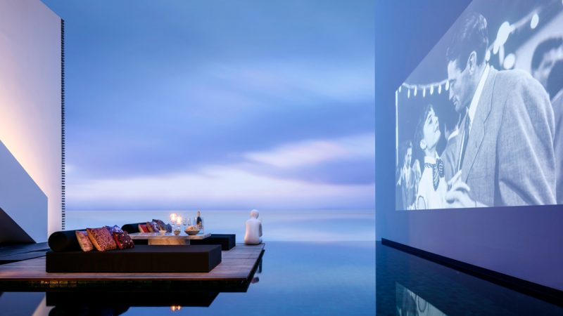 7 Best Koh Samui Hotel