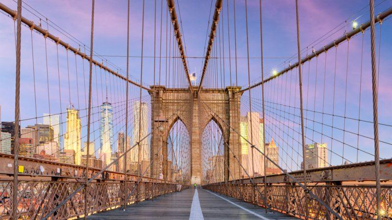 Brooklyn, New York Travel Guide