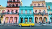 The 7 Best Instagrammable Spots In Havana
