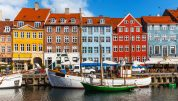 The 7 Best Instagrammable Spots In Copenhagen