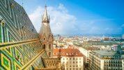 The 7 Best Instagrammable Spots In Vienna