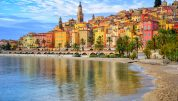 The 7 best Instagrammable Spots In Nice