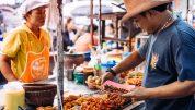 7 Best Koh Samui Food