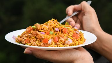 Best Places To Eat In Colombo