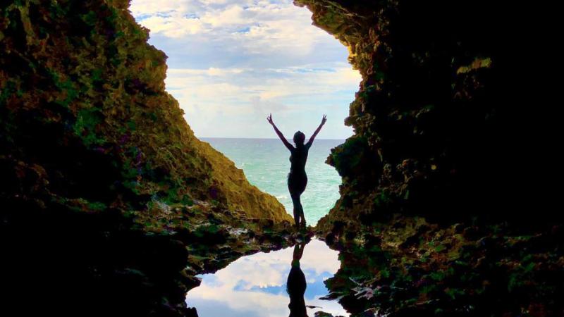7 Best Barbados Instagram