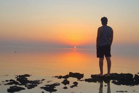 7 Best Bahrain Instagram