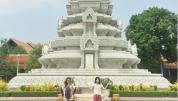 7 Best Phnom Penh Instagram