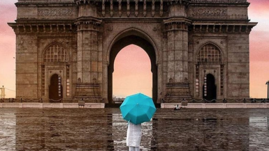 7 Best Mumbai Instagram