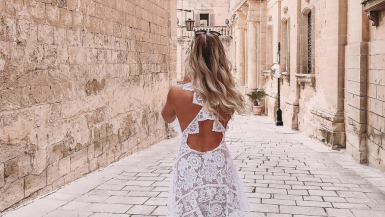 The 7 Best Malta Instagram