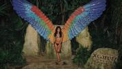 7 Best Cancun Instagram