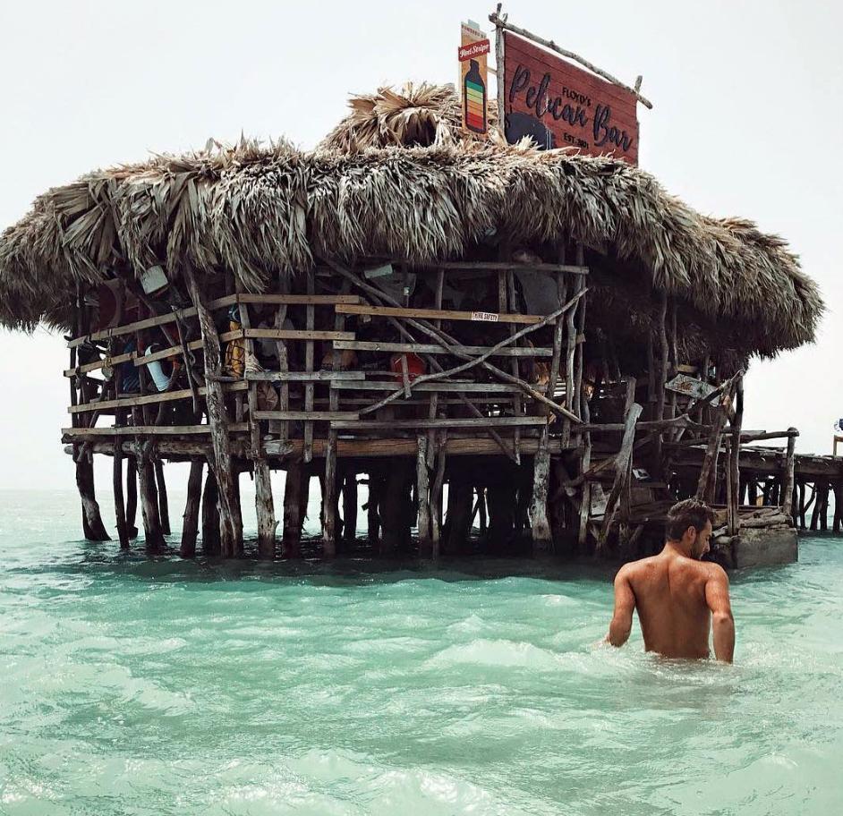 7 Best Jamaican Instagram
