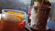 7 Best Latvia Instagram
