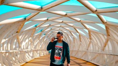7 Best Rotterdam Instagram