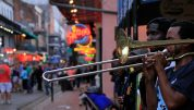 20 Reasons To Visit New Orleans