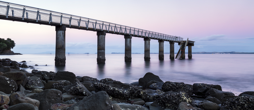 7 Best Auckland Instagram