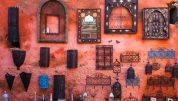 7 Best Marrakech instagram