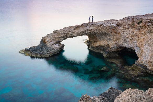 7 Best Cyprus Instagram