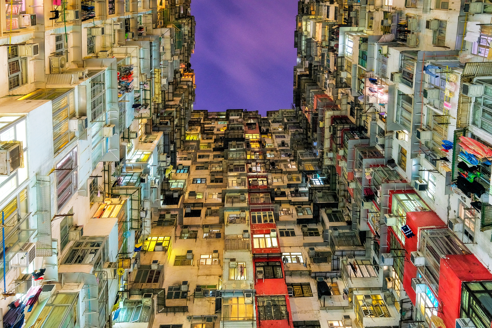 7 Best Hong Kong Instagram