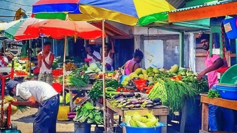 Guyana Instagram