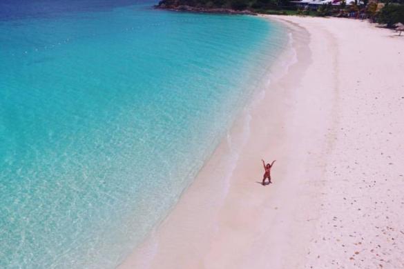 7 Best Antigua and Barbuda Instagram
