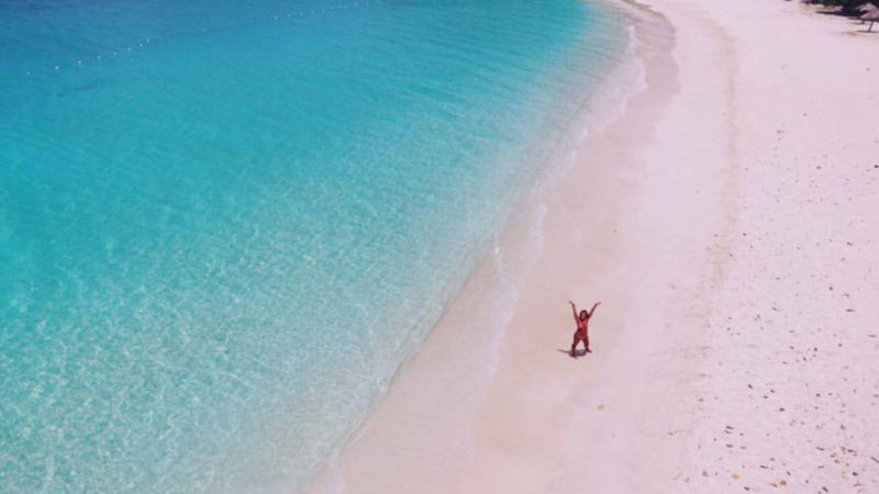 7 Best Antigua and Barbuda Instagram