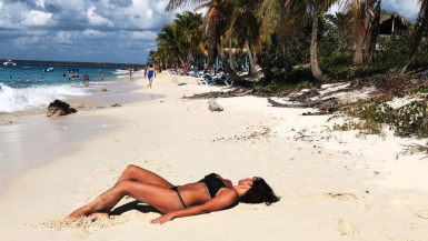 7 Best Dominican Republic Instagram