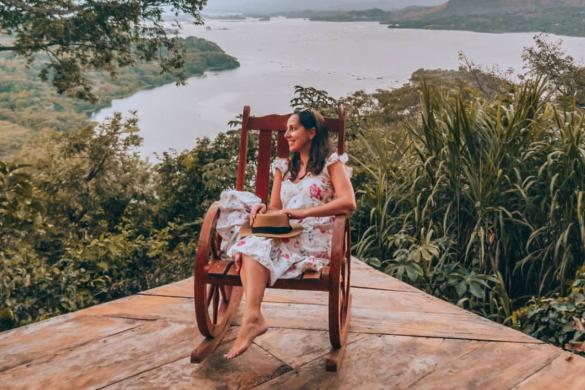 7 Best El Salvador Instagram