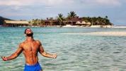 7 Best Honduras Instagram