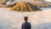 The Best Indonesian Instagram