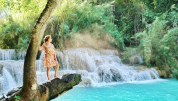 7 Best Laos instagram