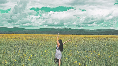 7 Best Mongolia Instagram