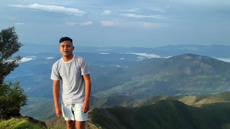 7 Best East Timor Instagram
