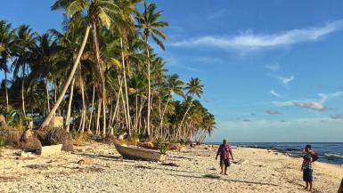 Tuvalu Instagram