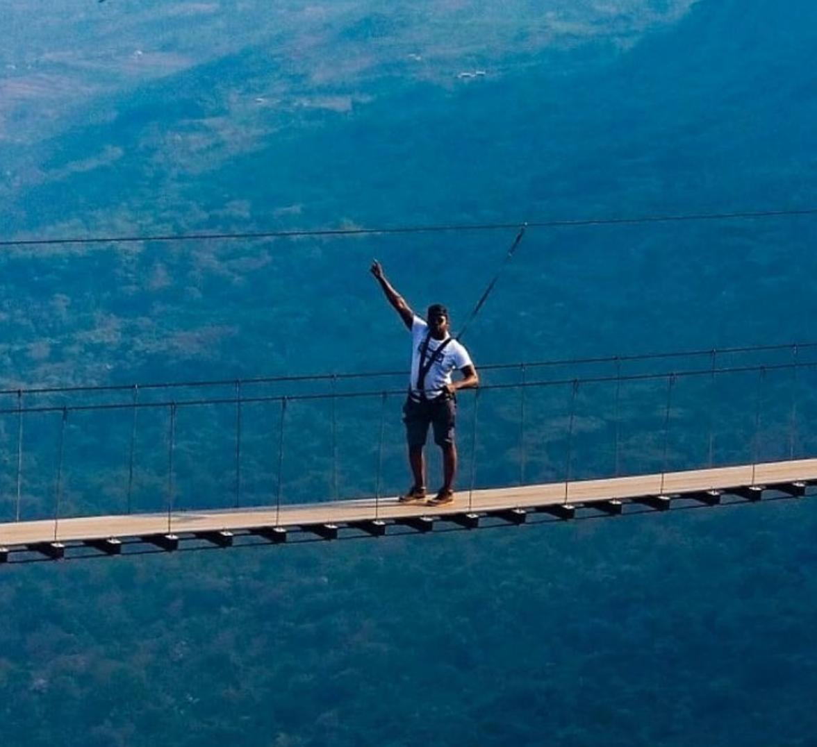 7 Best Zimbabwe Instagram