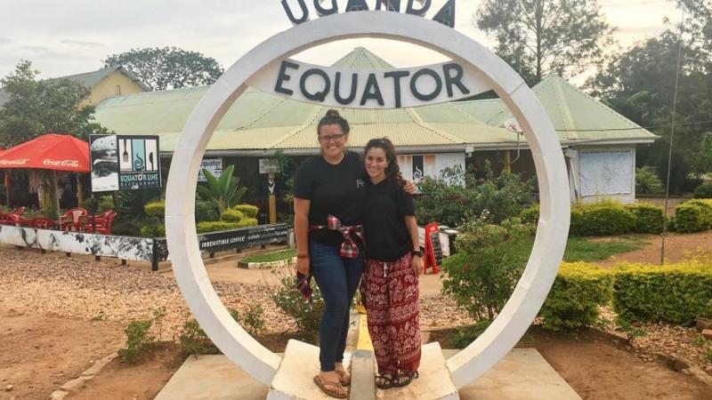 7 Best Uganda Instagram