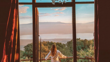 7 Best Tanzania Instagram
