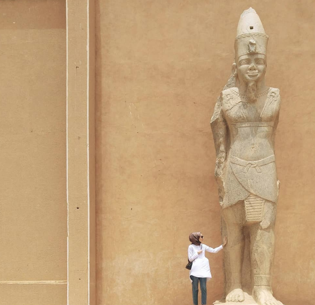7 Best Sudan Instagram
