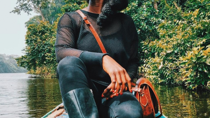 7 Best Cameroon Instagram