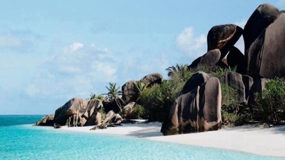 7 Best Seychelles Instagram