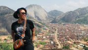 7 Best Nigeria Instagram