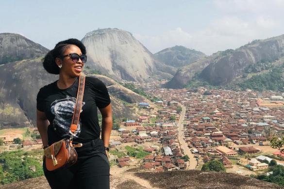 7 Best Nigeria Instagram