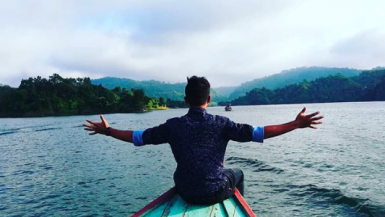 7 Best Bangladesh Instagram