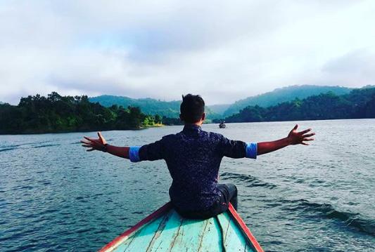 7 Best Bangladesh Instagram
