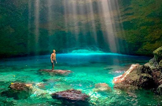 7 Best Vanuatu Instagram