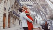 7 Best Paris Instagram
