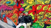 7 Best Toronto Instagram